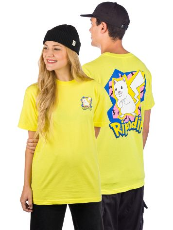 Rip N Dip Catch em All T-Shirt