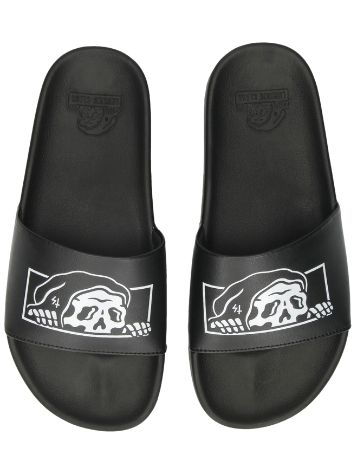 Lurking Class Lurker Slide Sandals