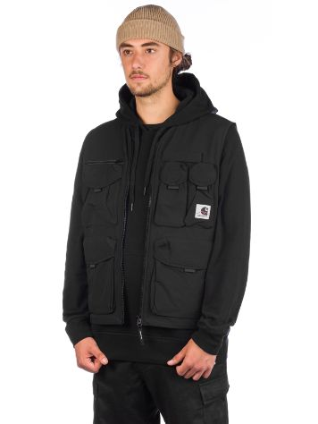 Carhartt WIP Hayes Chaleco