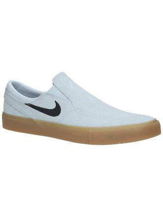 Estados Unidos petróleo Modernizar  Nike SB: Stefan Janoski Sneaker | Blue Tomato Shop