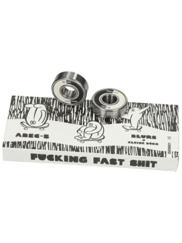 Blurs Bearings Abec 5 Rolamentos