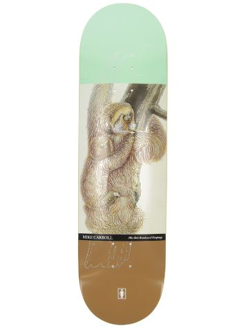 "Girl Carroll Ecol OG 8.375"" Skateboard Deck"