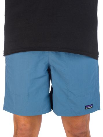 "Patagonia Baggies Long 7"" Shorts"