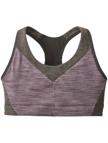 Patagonia Wild Trails Sports Tech Top