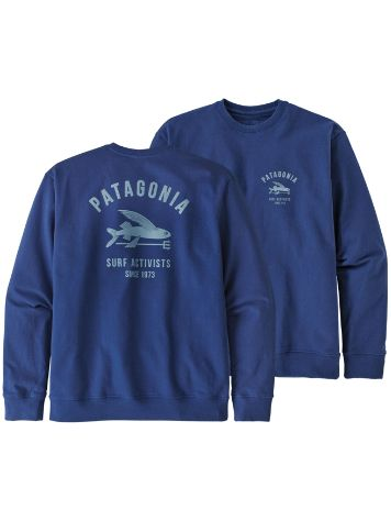 Patagonia Surf Activists Uprisal Sweater