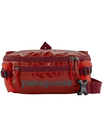Patagonia Black Hole 5L Hip Bag