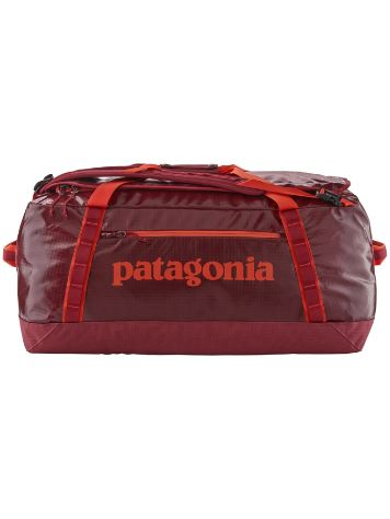 Patagonia Black Hole 70L Travel Bag
