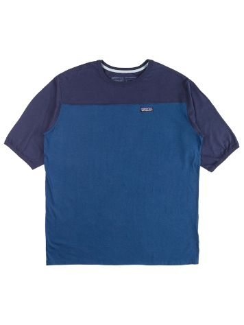 Patagonia Cotton In Conversion T-Shirt