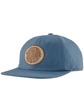 Patagonia Stand Up Casquette