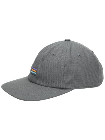 Patagonia Stand Up Gorra