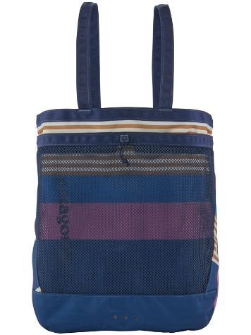 Patagonia Planing Tote 32L Umhängetasche