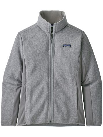 Patagonia LW Better Sweater Fleece Jacket
