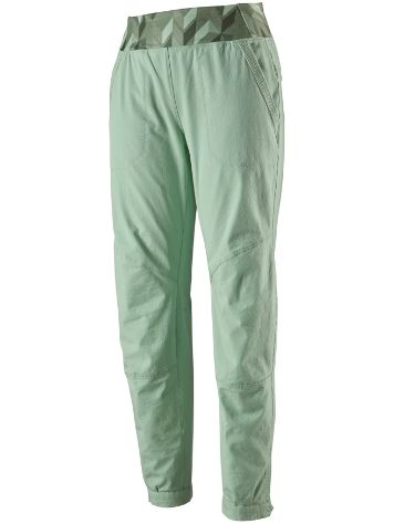 Patagonia Caliza Rock Pants
