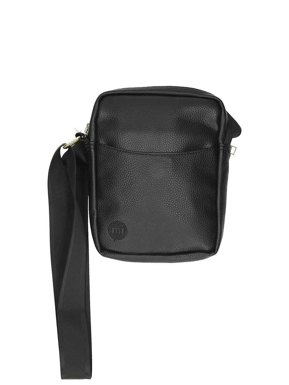 Image of Mi-Pac Flight Tumbled Gym Bag black Uni
