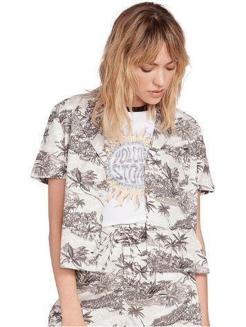 Volcom Gen Wow Shirt