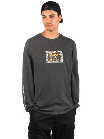 Volcom CJ Collins Long Sleeve T-Shirt