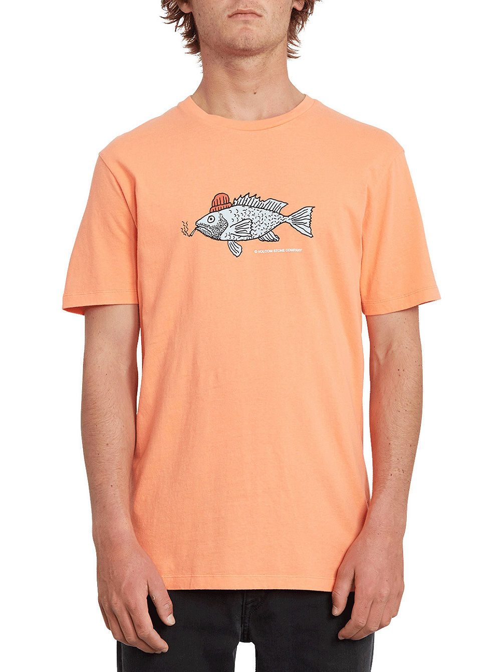 Trout There LTW T-Shirt