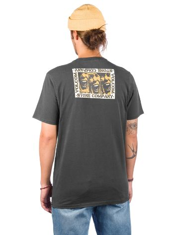 Volcom CJ Collins T-Shirt