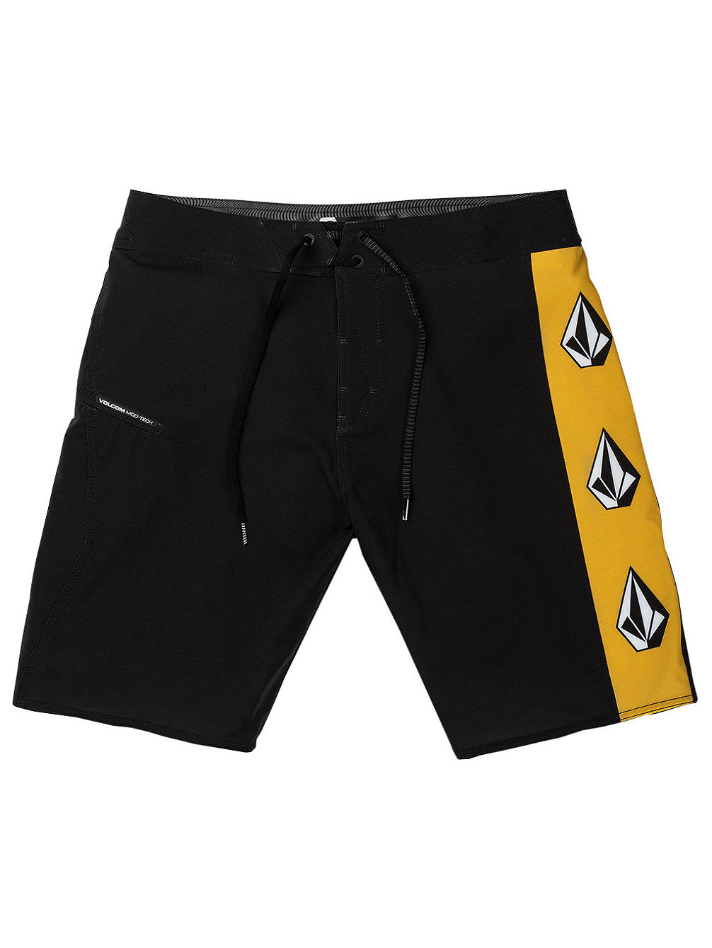 "Deadly Stones Mod 20"" Boardshorts"