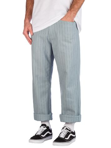 Volcom CJ Collins Pants