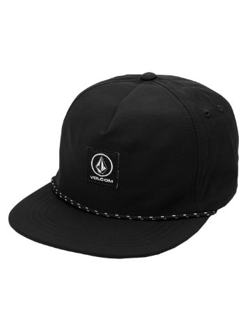 Volcom Box Stone Trail Cap