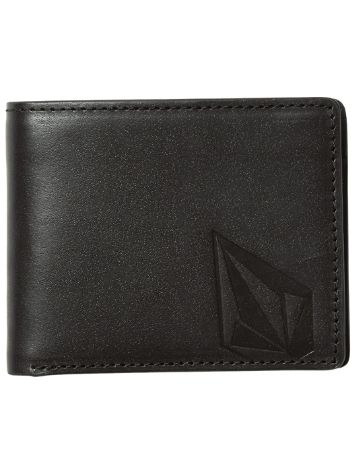 Volcom Straight Leather Pung