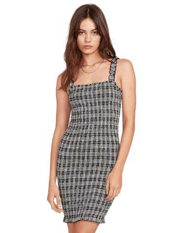 Volcom Seeriously Dress
