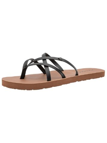 Volcom New School ll Sandalen