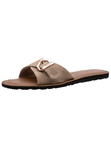 Volcom Knock It Off Sandals