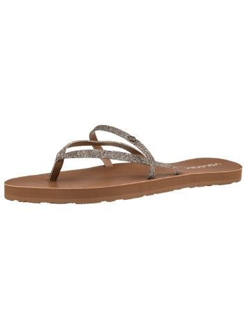 Volcom All Night Long ll Sandals