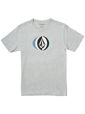 Volcom Vast Basic T-Shirt