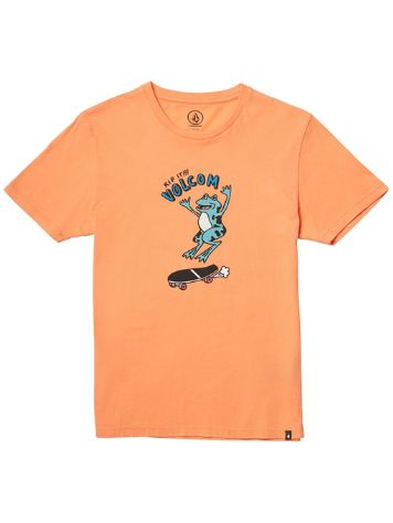 Volcom Rip It LTW T-Shirt