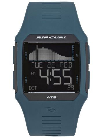 Rip Curl Rifles Tide Hodinky