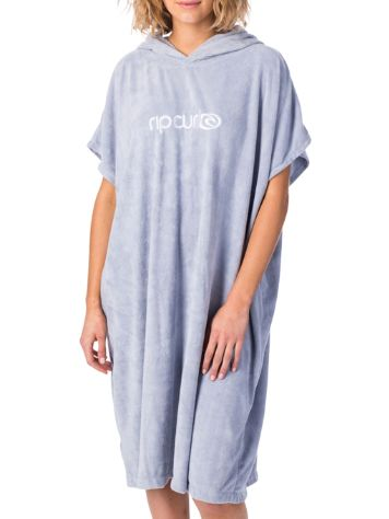 Rip Curl Surf Essentials Surf Poncho