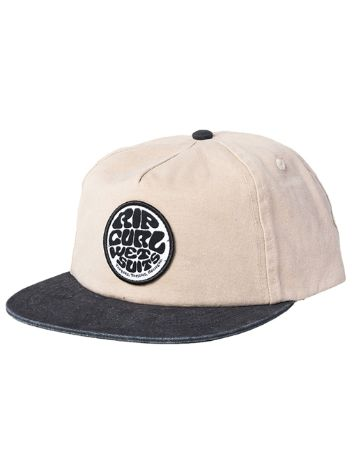 Rip Curl Washed Wetty SB Cap