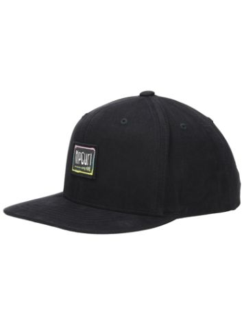 Rip Curl Native Glitch SB Gorra