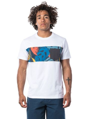 Rip Curl Busy Session T-Shirt