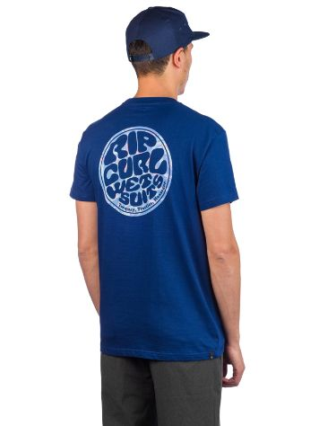 Rip Curl Passage T-Shirt