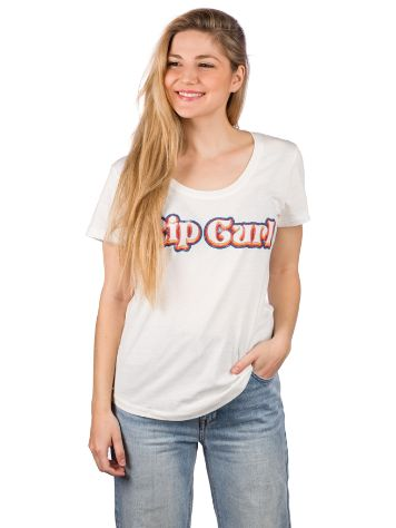 Rip Curl Big Mama T-Shirt