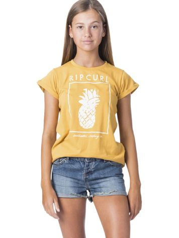 Rip Curl Pineapple T-shirt