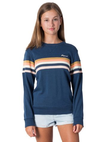 Rip Curl Keep Surfin Sweater