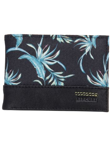 Rip Curl Raptured PU Slim Wallet
