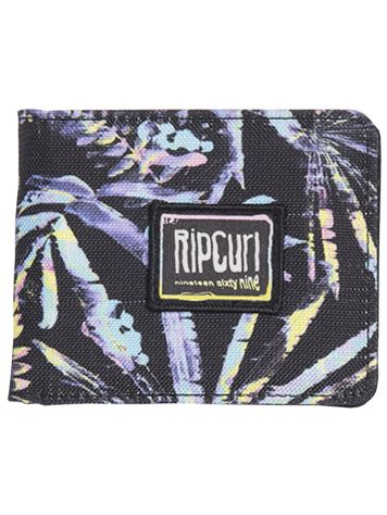 Rip Curl Mix Up PU All Day Wallet