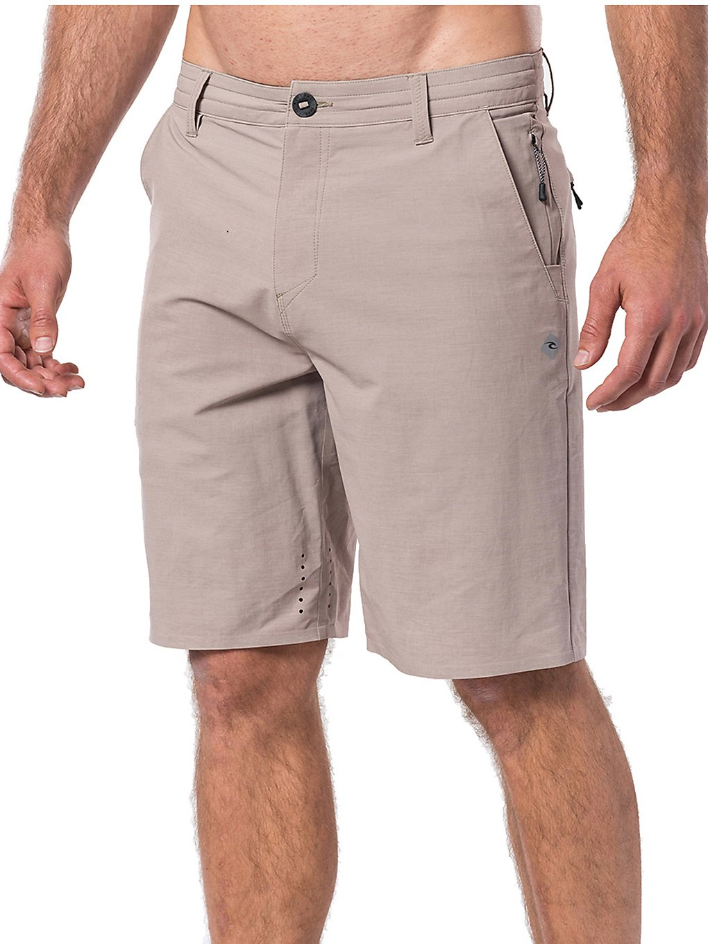 Rip Curl Mirage Global Entry Shorts espresso