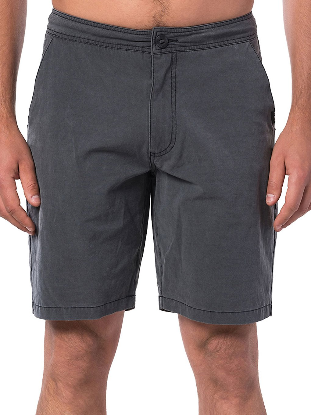 Rip Curl Reggie Boardwalk Shorts black