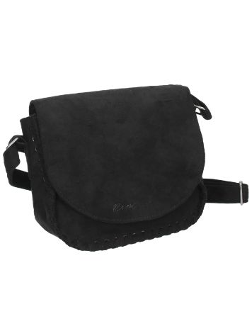 Rip Curl Lotus Soft Saddle Bag