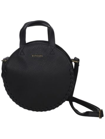 Rip Curl Manhattan Shoulder Bolso de Mano