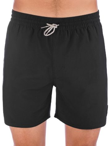 Rip Curl Daily 16'' Volley Surffishortsit