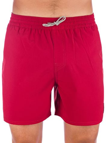 Rip Curl Daily 16'' Volley Boardshorts