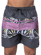 Rider's 16'' Volley Boardshort